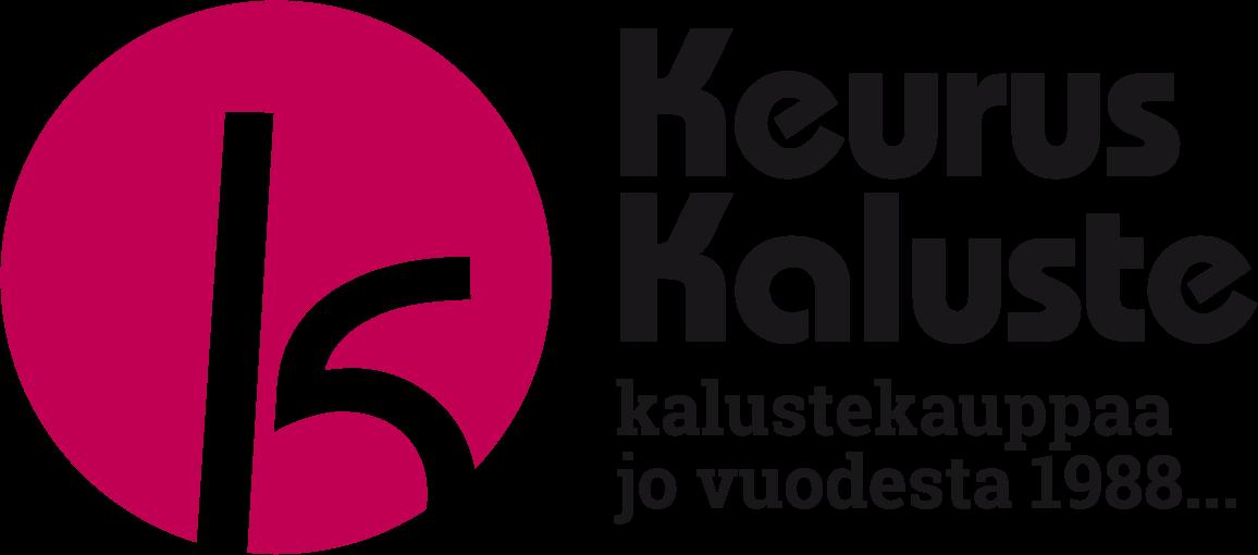 Keurus-Kaluste